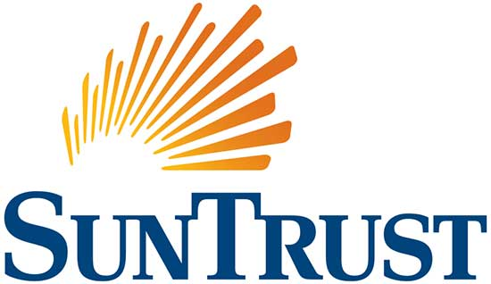 suntrust mortgage1 SunTrust Mortgage Rates