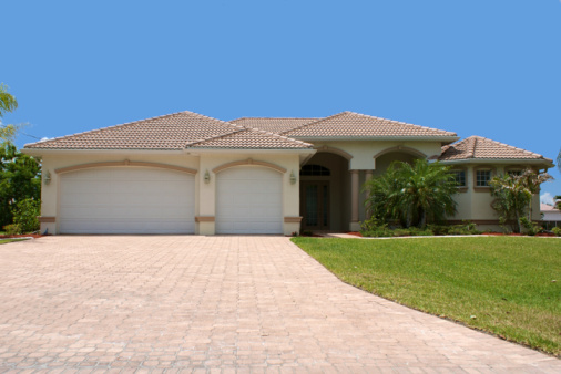Florida1 Florida Home Mortgage Refinance