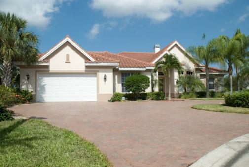 Florida2 Florida Mortgage Refinancing
