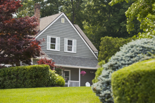 NY1 New York Home Loan Refinance