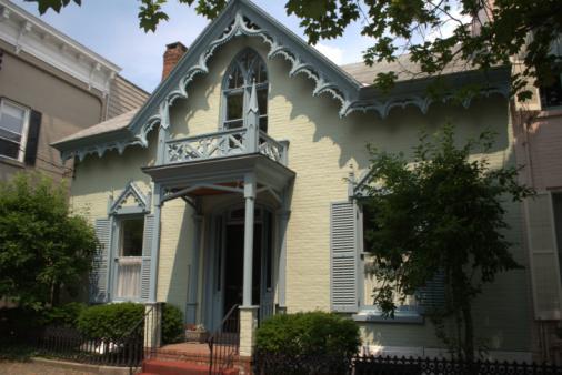 NY2 New York Mortgage Refinancing