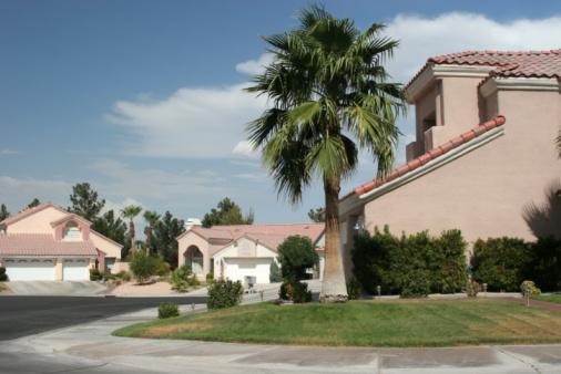 vegas2 Las Vegas Mortgage Refinancing