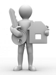 100319696 225x300 New Jersey Jumbo Mortgage Loans