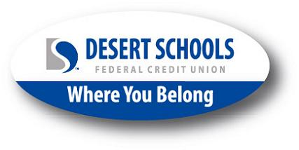 DSFCU Great Desert Schools Federal Credit Union Review