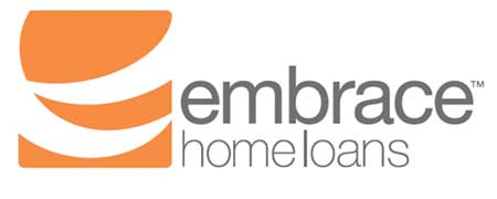 embracehomeloans Embrace Home Loans