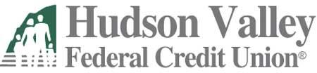 hvfcu Hudson Valley Federal Credit Union