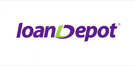 loandepot Updated Loan Depot Review