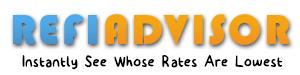 RefiAdvisor